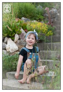 cute little girl, little girl overall, little girl photoshoot, child photoshoot, kids photoshoot, children photoshoot