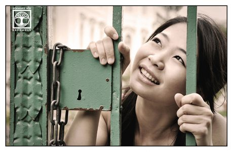 asian beauty, asian photoshoot, chinese photoshoot,taiwanese photoshoot