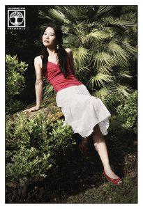 asian beauty, asian photoshoot, palms photoshoot, chinese photoshoot,taiwanese photoshoot