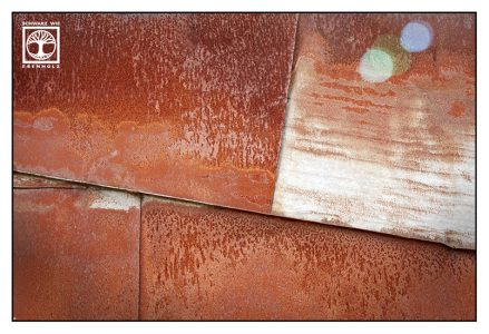 abstract photo, abstract photography, point line area photography