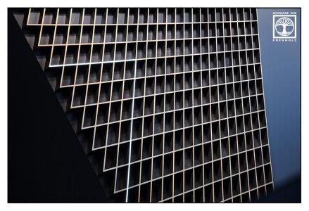 abstrakte fotografie, punkt linie fläche fotografie, linien fotografie