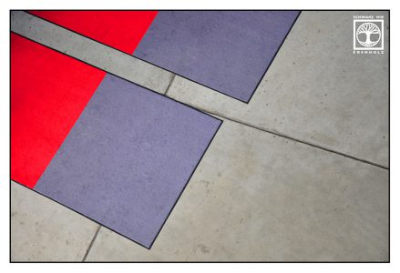 abstract photo, abstract photography, red purple rug, area photography, point line area photography