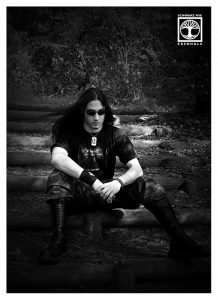 metal photoshoot, metalhead photoshoot, metalhead photoshoot black and white, long hair men photoshoot, long hair men, black metal, black metal photoshoot