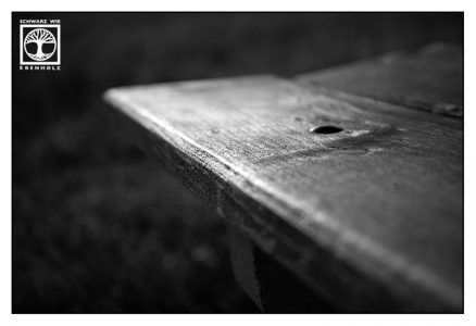 bench, bench blackandwhite, point line area photography, abstract photography, abstract photo