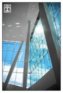 Oslo, Oper, Oslo Oper, Oslo Oper Interieur