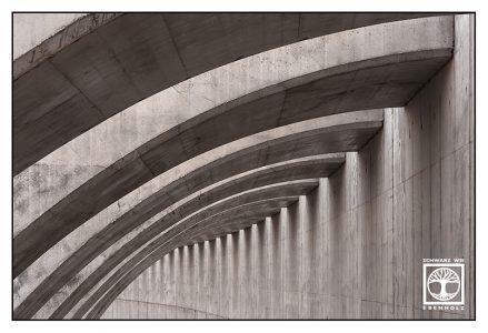 abstrakte fotografie, punkt linie fläche fotografie, linien fotografie, architektur fotografie