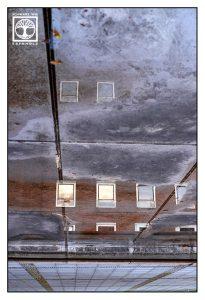 reflections water, reflections puddle, surrealism, surreal photo, surreal photography, Kiel
