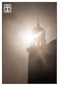 La Palma, Fuencaliente, lighthouse, El Faro