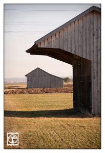countryside, rural landscape, hut fields, barn fields, allgäu, germany, bavaria