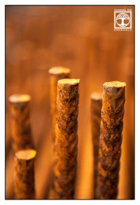 point line area photography, abstract photography, abstract photo, lines, rust