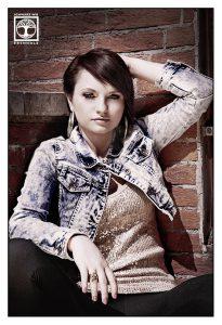 glamour girl, glamour photoshoot