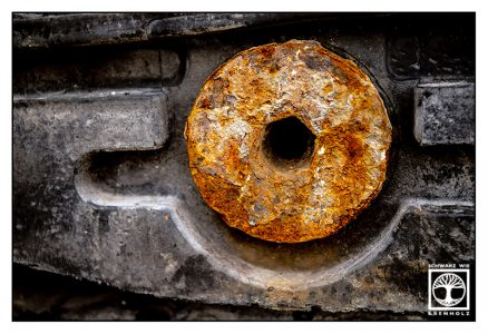point line area photography, abstract photography, abstract photo, rust