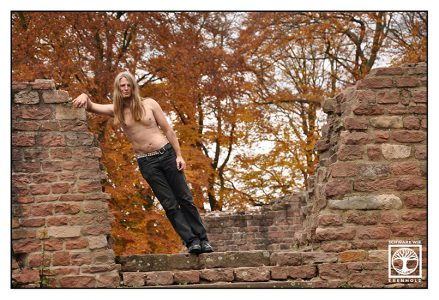 metal photoshooting, metalhead photoshooting, funny outtakes photoshooting