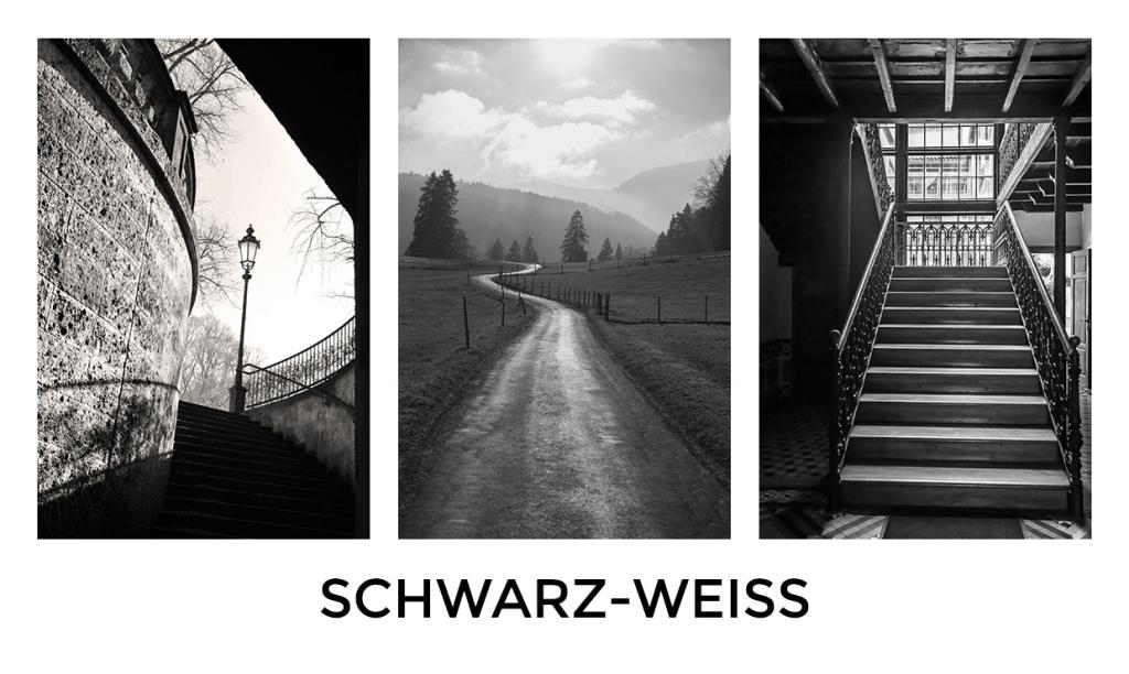 schwarzweiss fotografie, schwarz weiss fotografie, Portfolio